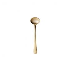 SALUS 璀璨時光餐具-糖匙
