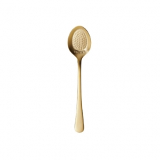 SALUS 璀璨時光餐具-草莓匙