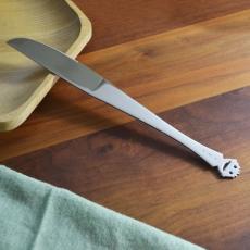 SALUS BOKU餐具-餐刀