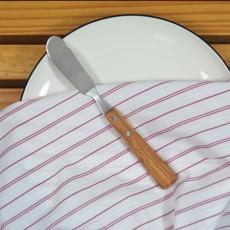 SALUS 橄欖木餐具-抹刀