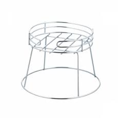 SALUS 飲料桶架
