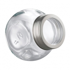 SALUS 香料調味罐