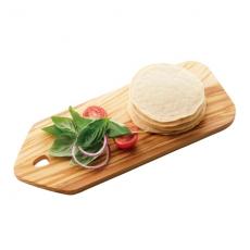 SALUS 橄欖木餐盤(S)