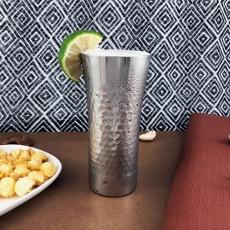 SALUS 不鏽鋼冷飲杯350ml