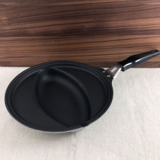 杉山金屬 蛋包飯鍋