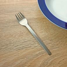 SALUS 機內用餐具-餐叉