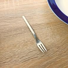 SALUS 機內用餐具-點心叉