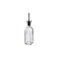 SALUS 圓珠油醋罐-S