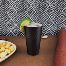 ASAHI 銅製冷飲杯-150ml